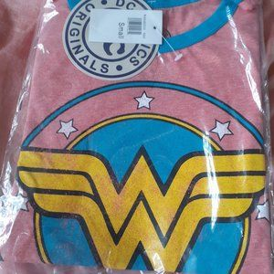 SALE!!! Brand New w/Tags (in plastic)-S